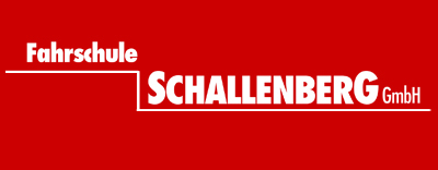 Fahrschule Schallenberg
